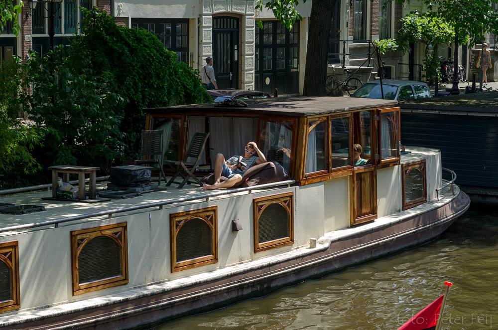 201407_amsterdam-524_1000