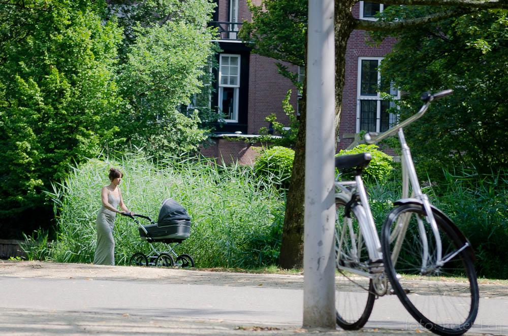 201407_amsterdam-885_1000