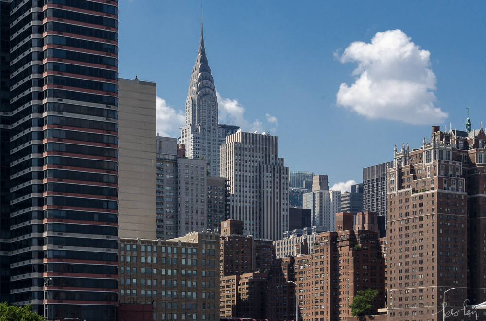 130716_nyc2013-821_1000px